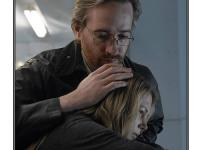 Capitol Films Releases 3 images of Matthew Macfadyen