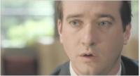 Death At A Funeral: film trailer screenshot